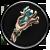 Banishing Wand Task Icon