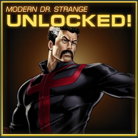 File:Dr. Strange Modern Unlocked.png