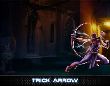 File:Hawkeye Level 6 Ability.jpg