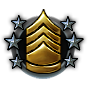 File:Agent Rank Icon 11.png