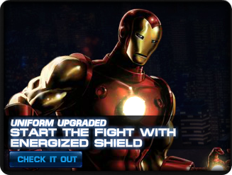 File:Uniform Upgraded Energized Shield News.png