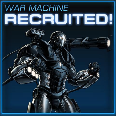 File:War Machine Recruited.png