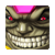 M.O.D.O.K. Icon.png
