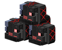File:Supreme Lockbox x4.png