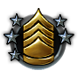 File:Agent Rank Icon 10.png