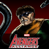 File:Doctor Octopus Defeated Old.png