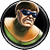 Doctor Octopus Task Icon