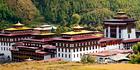 RO-Thimphu, Bhutan