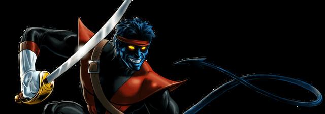 File:Nightcrawler Dialogue 2.png