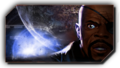 Thumbnail for version as of 02:44, March 19, 2013