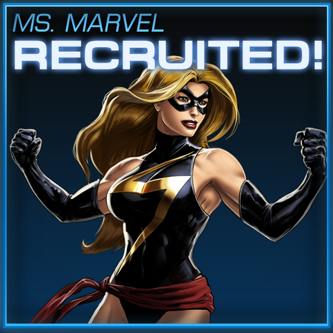 File:Ms. Marvel Recruited.png