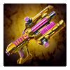 File:Psionic Disintegration Rifle.png