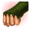 File:Lethal Hand Wraps.png