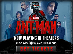 File:Promotions-Ant-Man.png