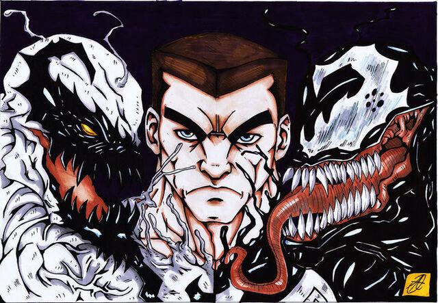 File:Rsz anti venom venom orignal art colour by darkartistdomain-d5k2svl2w8jm.jpg