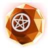 A-Iso Orange 106.png