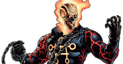File:Ghost Rider Dialogue 2.png