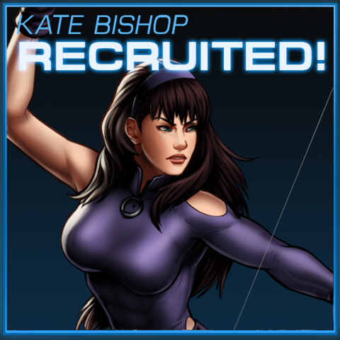File:Kate Bishop Recruited.png