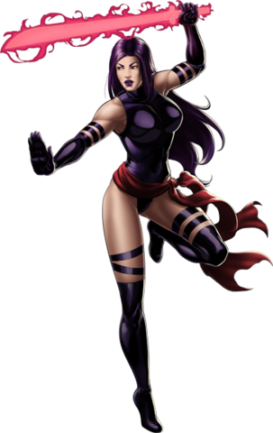 File:Psylocke Right Portrait Art.png