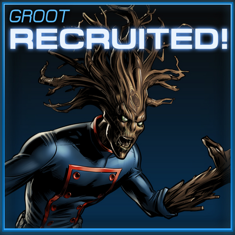 File:Groot Recruited.png