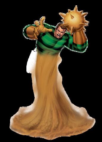 File:Sandman Marvel XP.png