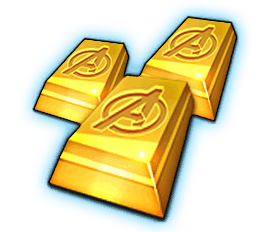 File:Currency Gold-iOS.png