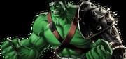 Hulk Dialogue 2 Right