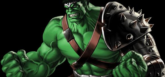 File:Hulk Dialogue 2 Right.png