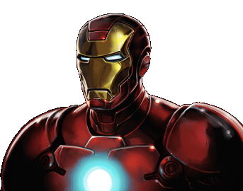 File:Iron Man Dialogue 1 Right.png