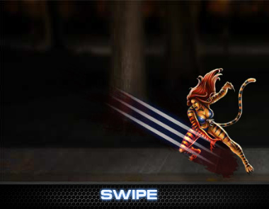 File:Tigra Level 2 Ability.jpg