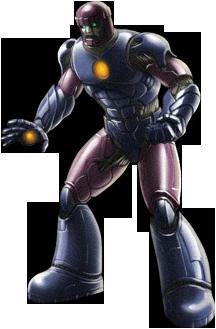 File:Sentinel Alpha MK IV.png