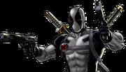 Deadpool Dialogue 2 Right