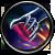 File:Anti-Metal Claws Task Icon.png
