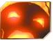 Dormammu Marvel XP Sidebar