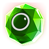 File:A-Iso Green 071.png
