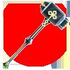 Brannhammer