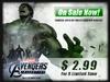 Hulk Rage's 2
