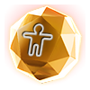 File:A-Iso Yellow 024.png