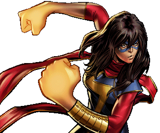 File:Kamala Khan Dialogue 1.png