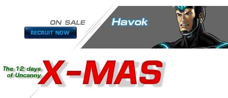 File:NAT-The 12 days of Uncanny X-MAS - Havok.png