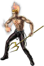 File:Daimon Hellstrom.png