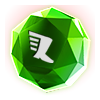 File:A-Iso Green 079.png