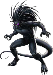 File:Blackheart (Infiltrator).png