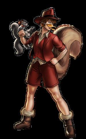 File:Squirrel Girl Alternate.png