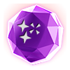A-Iso Purple 007