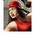 Elektra Icon.png