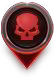 File:High Threat Map Icon.png
