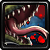 Lizard-Septic Bite