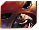 Juggernaut Marvel XP Sidebar