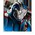 War Machine Icon 2
